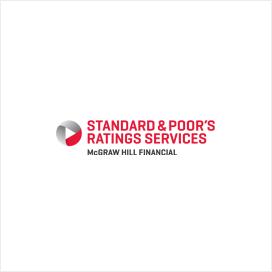logo-01-standard-poor-s-