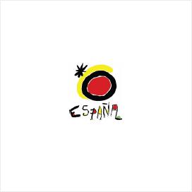 logo-02-espana