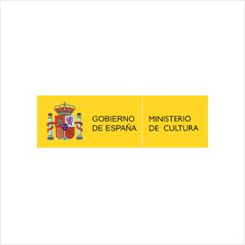 logo-05-m-cultura
