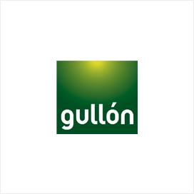 logo-09-gullon