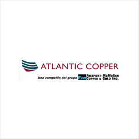 logo-10-atlantic-copper