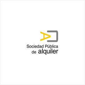 logo-14-sociedad-publica-aquiler
