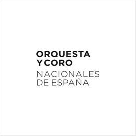 logo-16-orquestaycorosnacionales