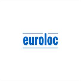 logo-32-euroloc
