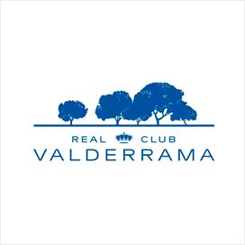 logo-01-standard-poor-s-madrid-rcv